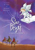 Star bright : a Christmas story