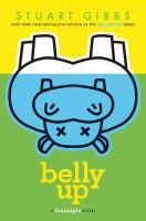 Cover of the book Belly up