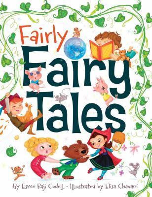 fariy tales