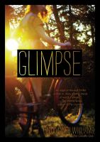 Cover of the book Glimpse
