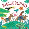 Biblioburro