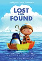 Lost and Found - videorecording