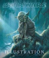 Star wars art : illustration