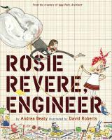Rosie%20Revere%20Engineer