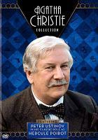Agatha Christie Collection