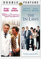 The In-laws
