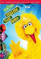 SESAME ST FOLLOW THAT BIRD (DVD)