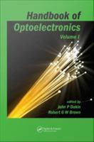 Handbook of optoelectronics [electronic resource]