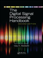 The Digital Signal Processing. Set [electronic resource]