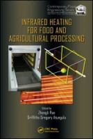 Infrared heating for food and agricultural processing [electronic resource]