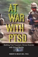 At War with PTSD