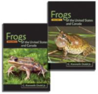 Frogs of the United States and Canada [electronic resource]
