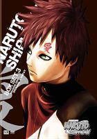 Naruto shippuden. Box set 3, Season one original & uncut