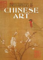 Masterpieces of Chinese Art