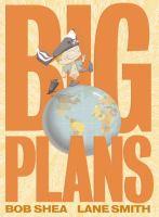 Big Plans