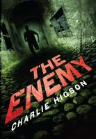 Cover of the book The enemy