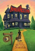 Cover of the book Aliens on vacation