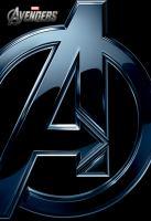The Avengers. The Avengers assemble