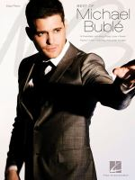 Best of Michael Buble.