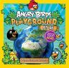 Angry Birds Playground Atlas