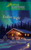Endless night [electronic resource]