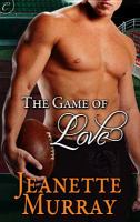 The game of love [electronic resource]