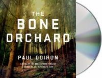 The bone orchard [sound recording]