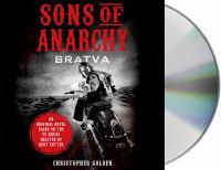 Sons of anarchy. Bratva