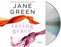 Saving Grace [sound recording]