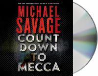 COUNTDOWN TO MECCA