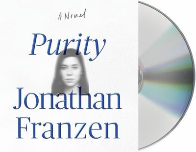 Cover Image for Purity