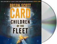CHILDREN OF THE FLEET (CD)