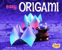 Easy Origami