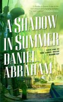 A shadow in summer [electronic resource]