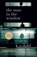 The man in the window [electronic resource]