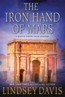 The iron hand of Mars [electronic resource]