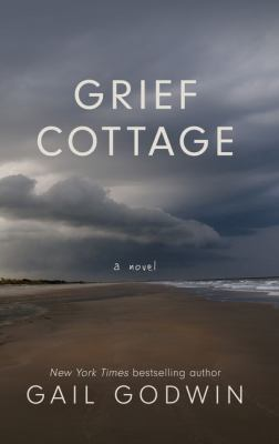 Cover Image for Grief Cottage