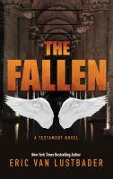 The Fallen: A Testament Novel