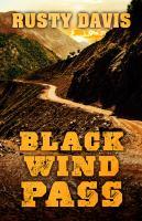 Black Wind Pass