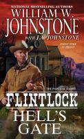 Flintlock: Hell's Gate