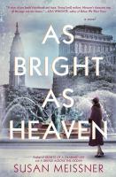 A Bright as Heaven