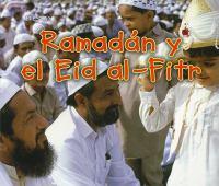 Ramadán y el Eid al-Fitr