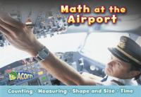 Math at the Airport