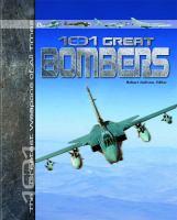 101 Great Bombers