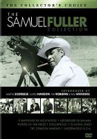 The Samuel Fuller Collection