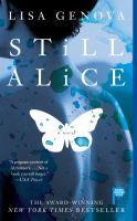 Still Alice.