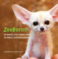 ZooBorns