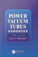 Power vacuum tubes handbook [electronic resource]