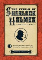 The perils of Sherlock Holmes[electronic resource] /Loren D. Estleman.