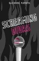 Screaming Divas